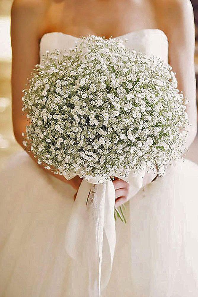 pin wedding bouquets photo - 1