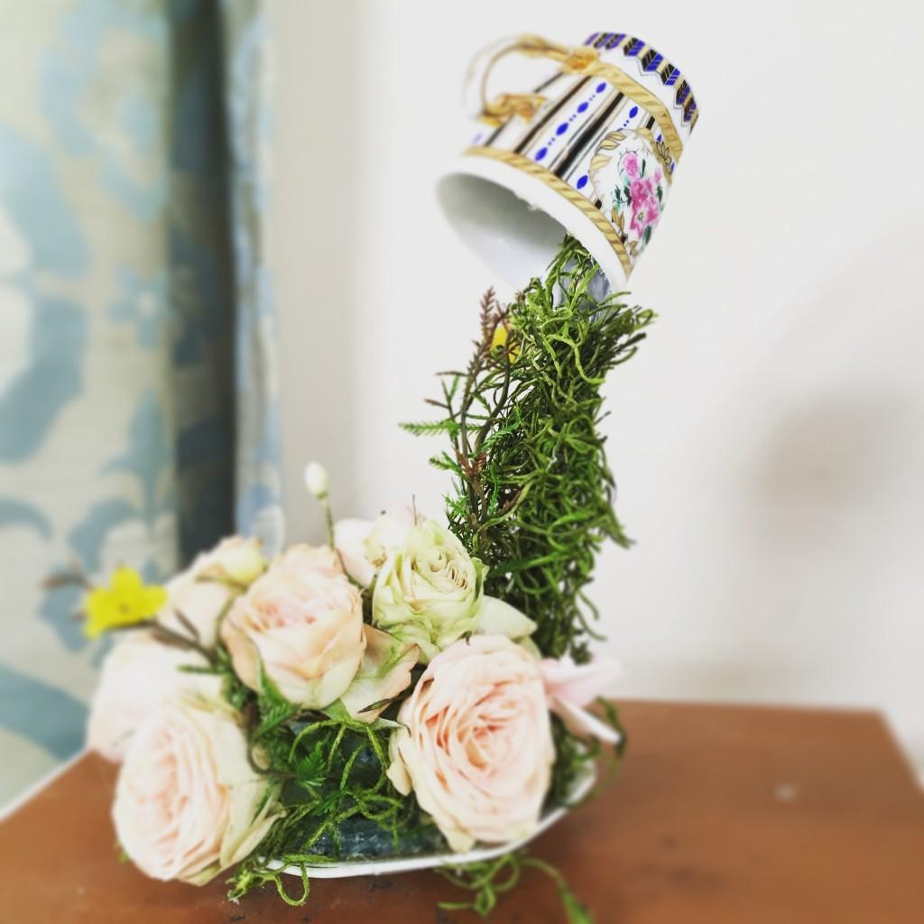 pinterest wedding bouquets photo - 1