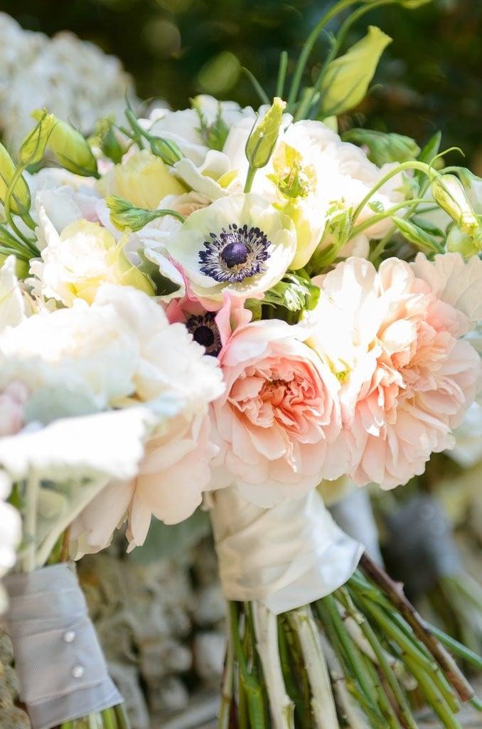 preserve wedding bouquet photo - 1