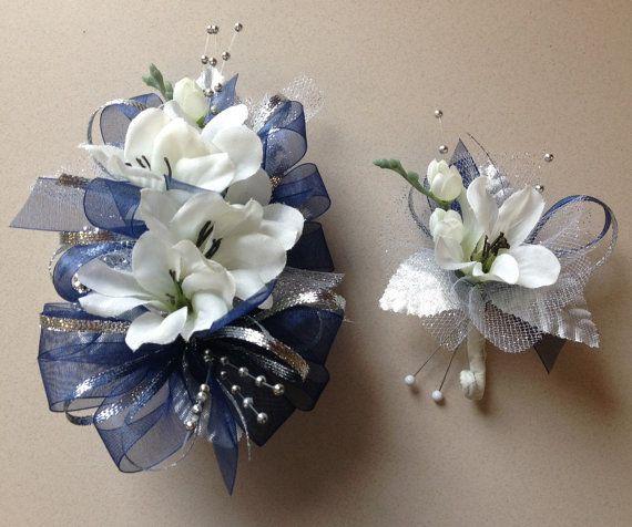 safeway wedding flowers photo - 1