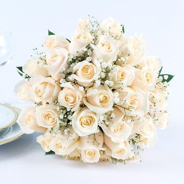 sams club wedding bouquets photo - 1