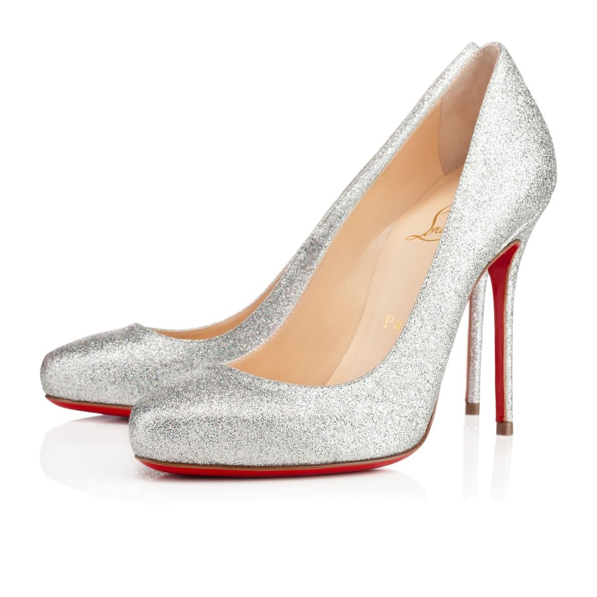 sears bridal shoes photo - 1