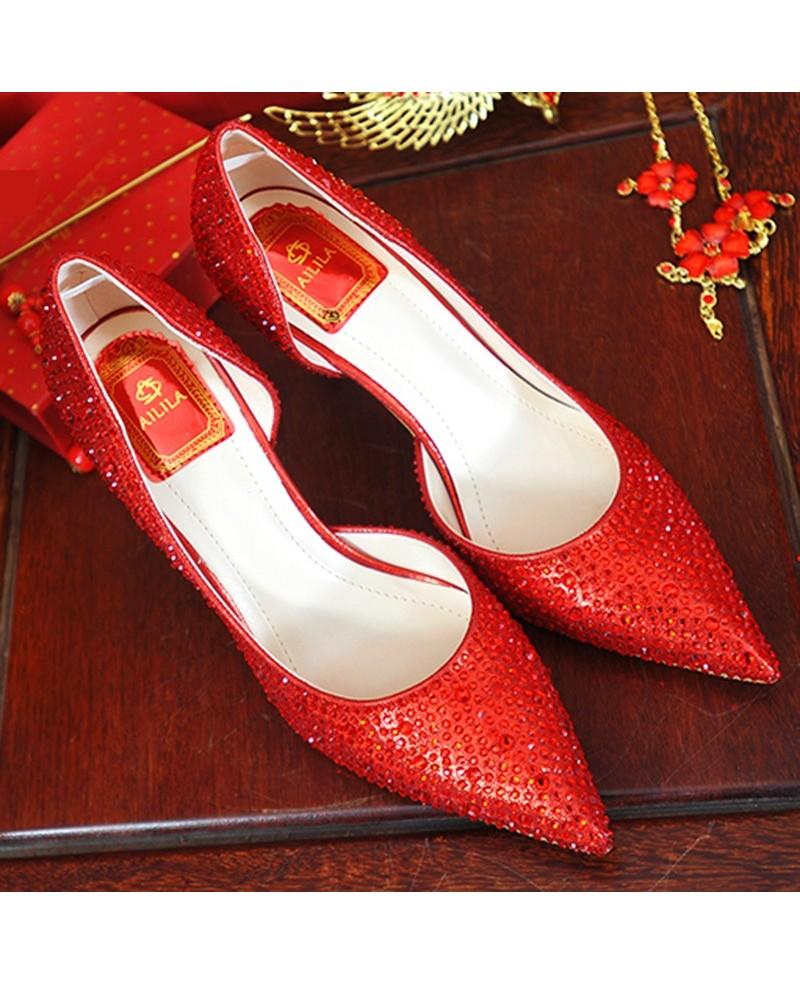 silver wedding shoes uk photo - 1