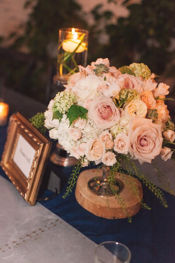 tampa wedding flowers photo - 1