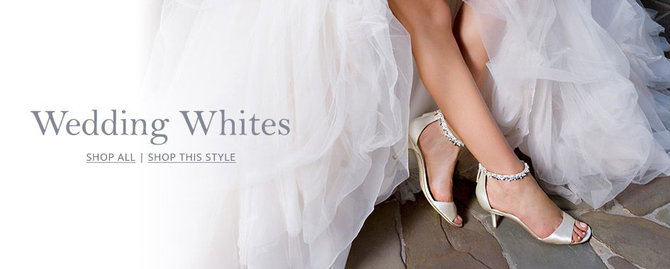 top bridal shoes photo - 1