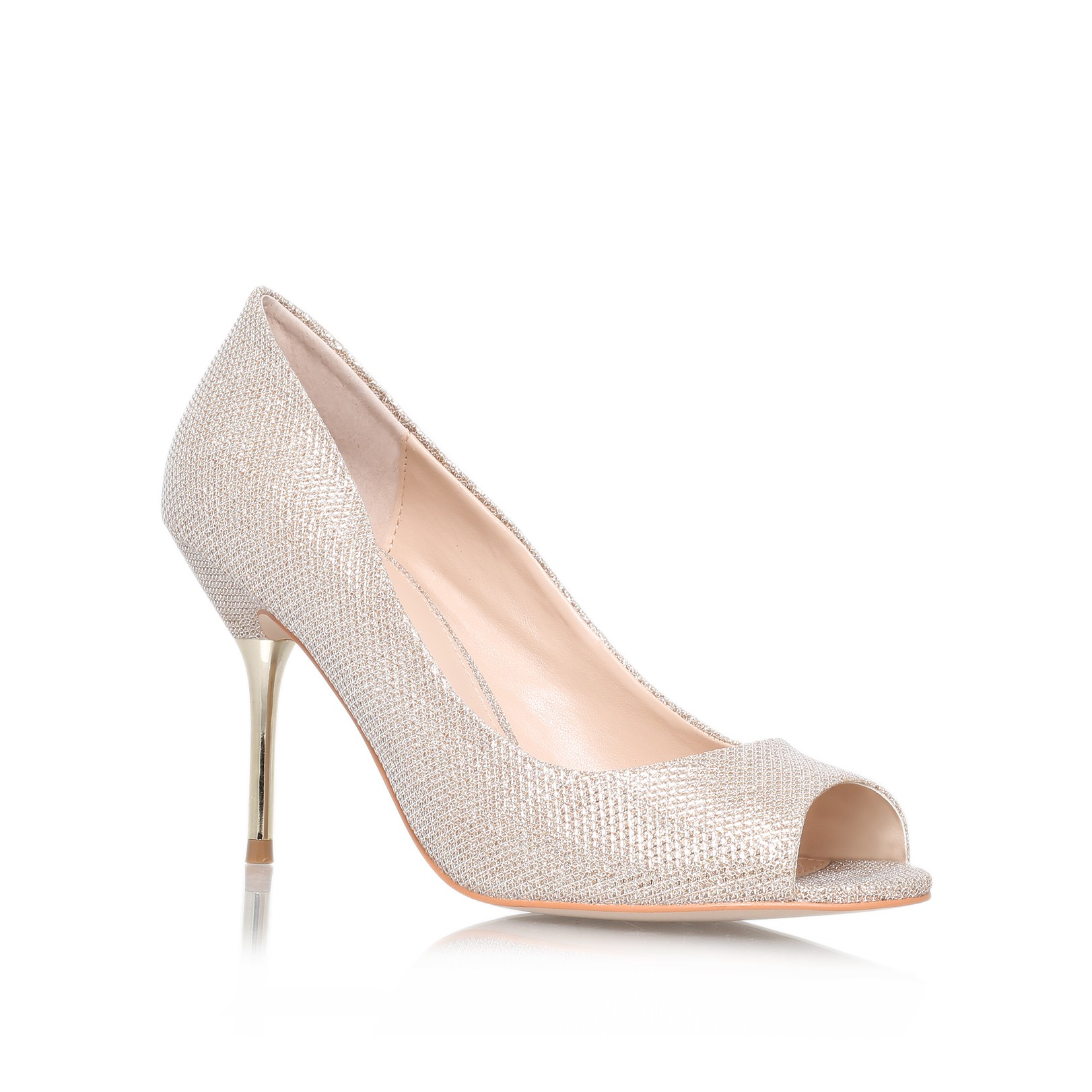valentino wedding shoes photo - 1