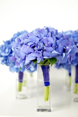 wedding bouquets chicago photo - 1