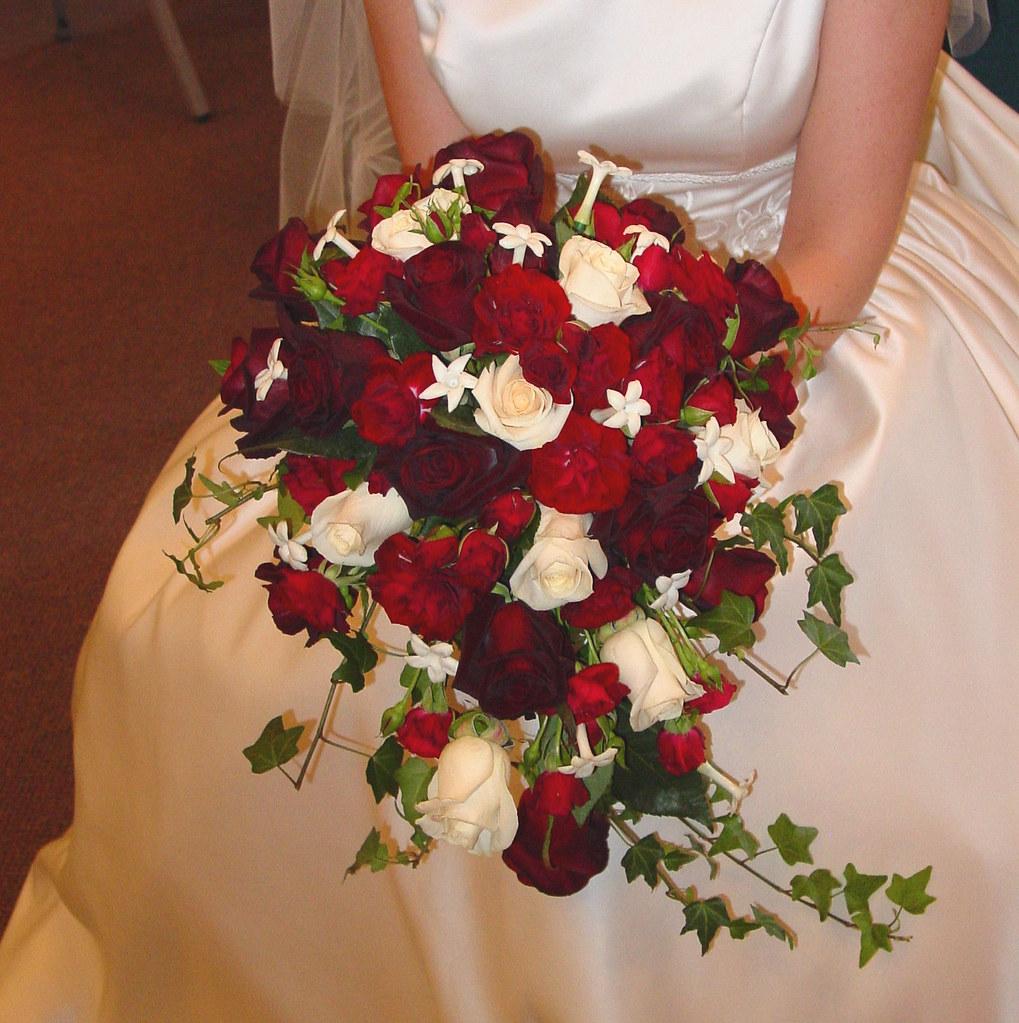wedding bouquets denver photo - 1