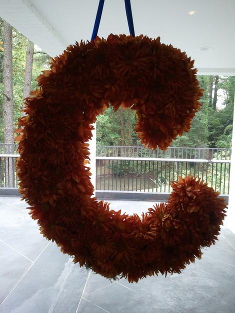 wedding bouquets fayetteville nc photo - 1