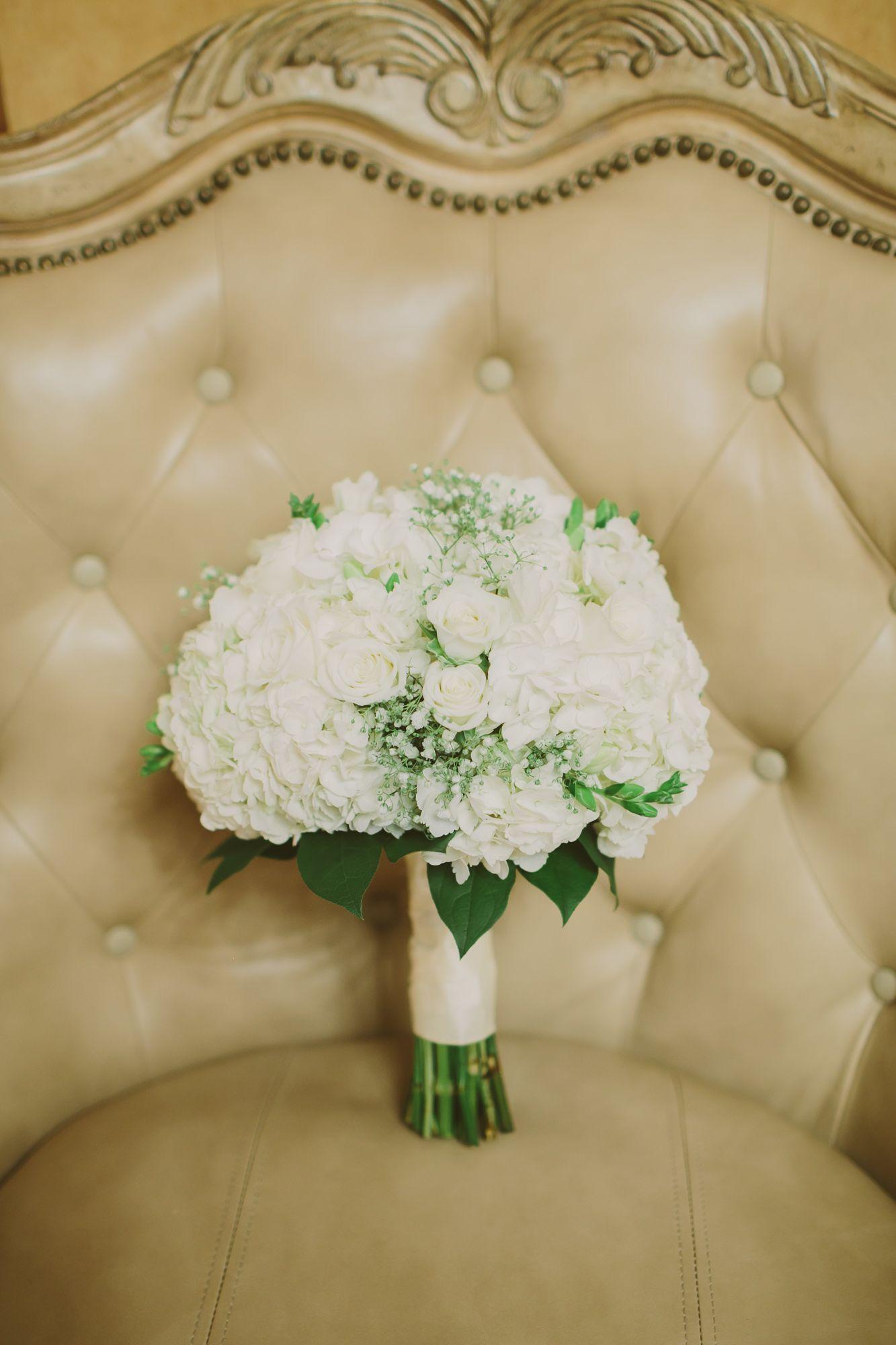 wedding bouquets jewelry photo - 1