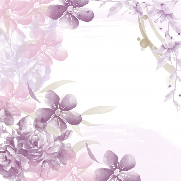 wedding flower picture photo - 1