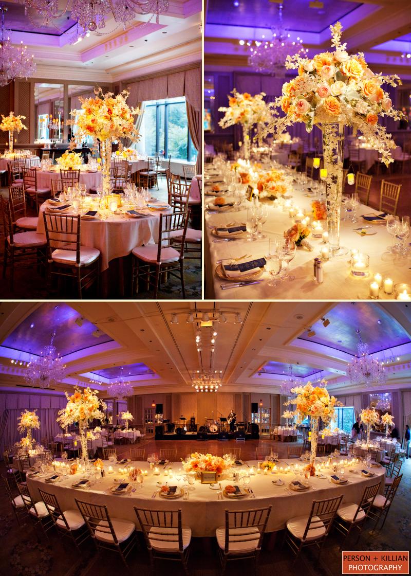 wedding flowers by seasons photo - 1
