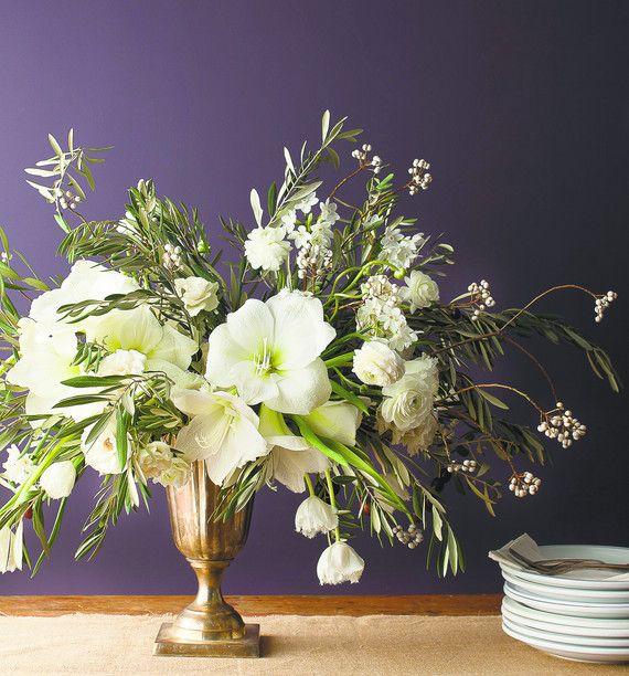 wedding flowers denver photo - 1