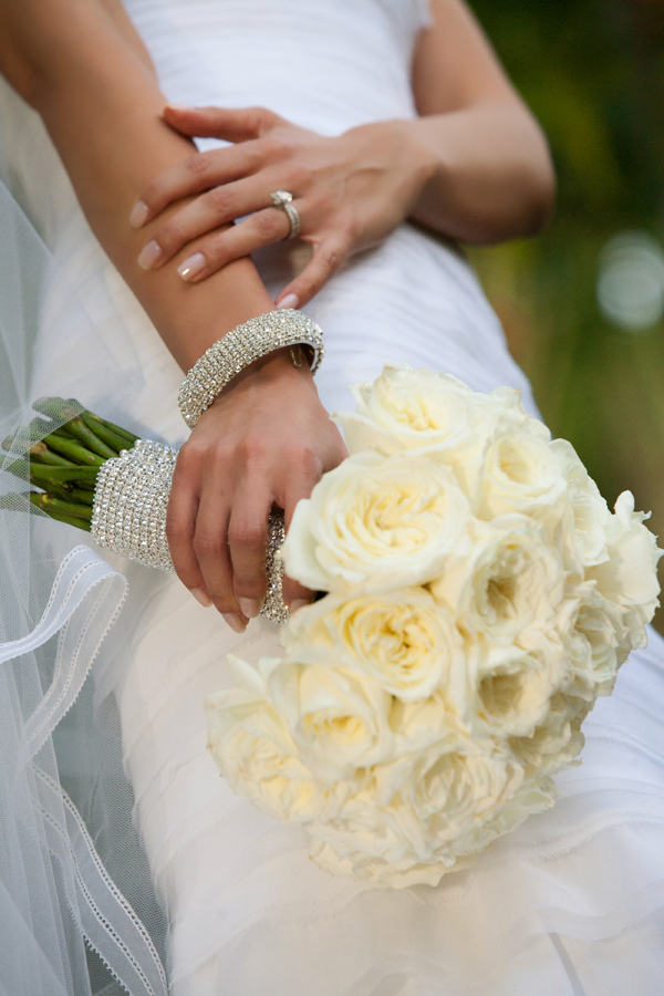 wedding flowers kansas city photo - 1
