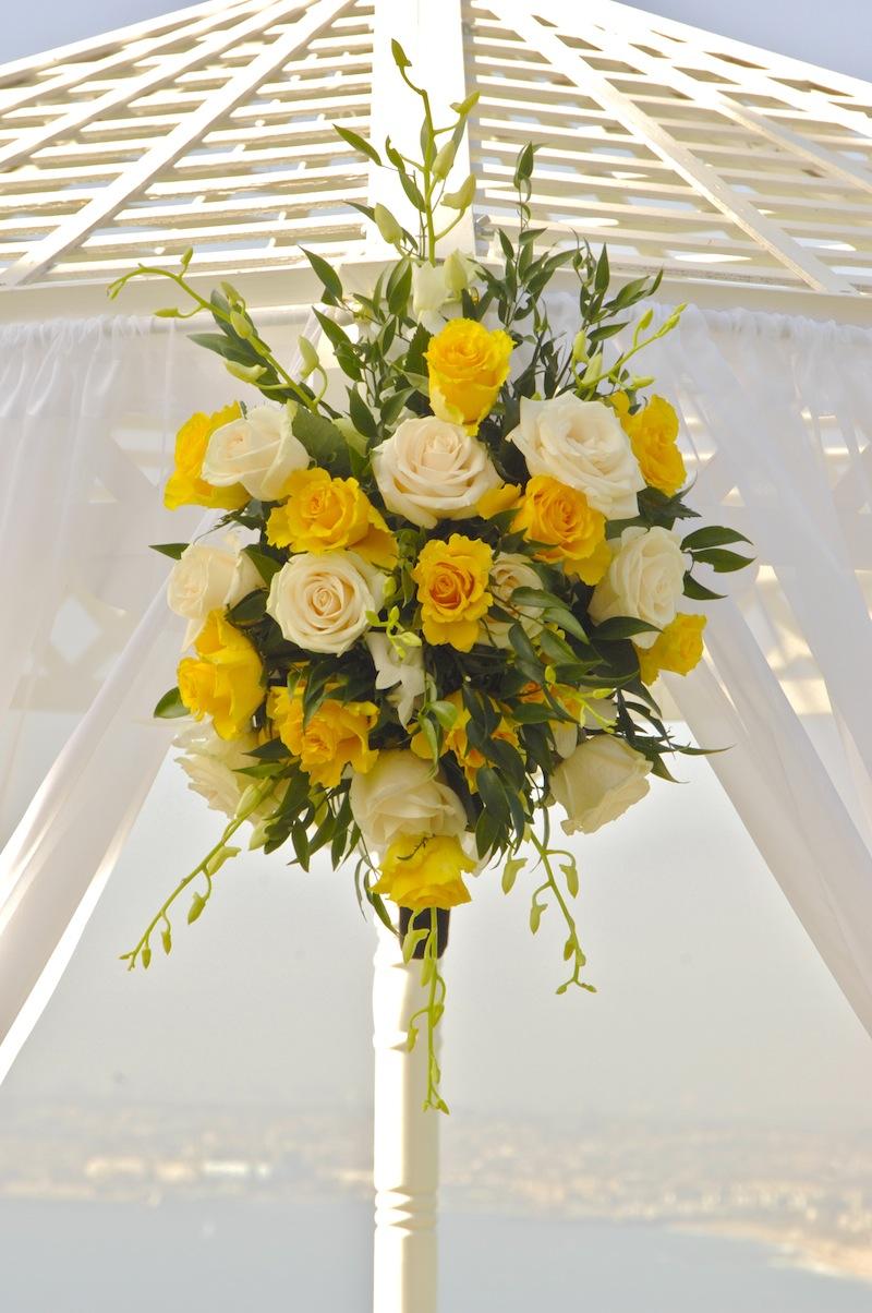 wedding flowers list photo - 1
