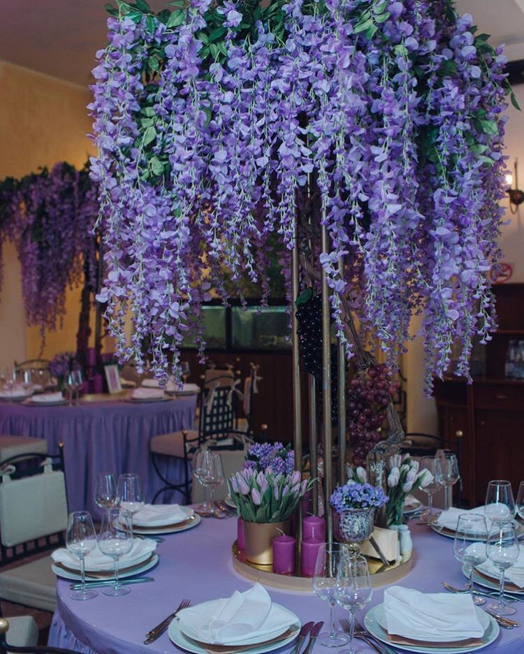 wedding flowers new orleans photo - 1