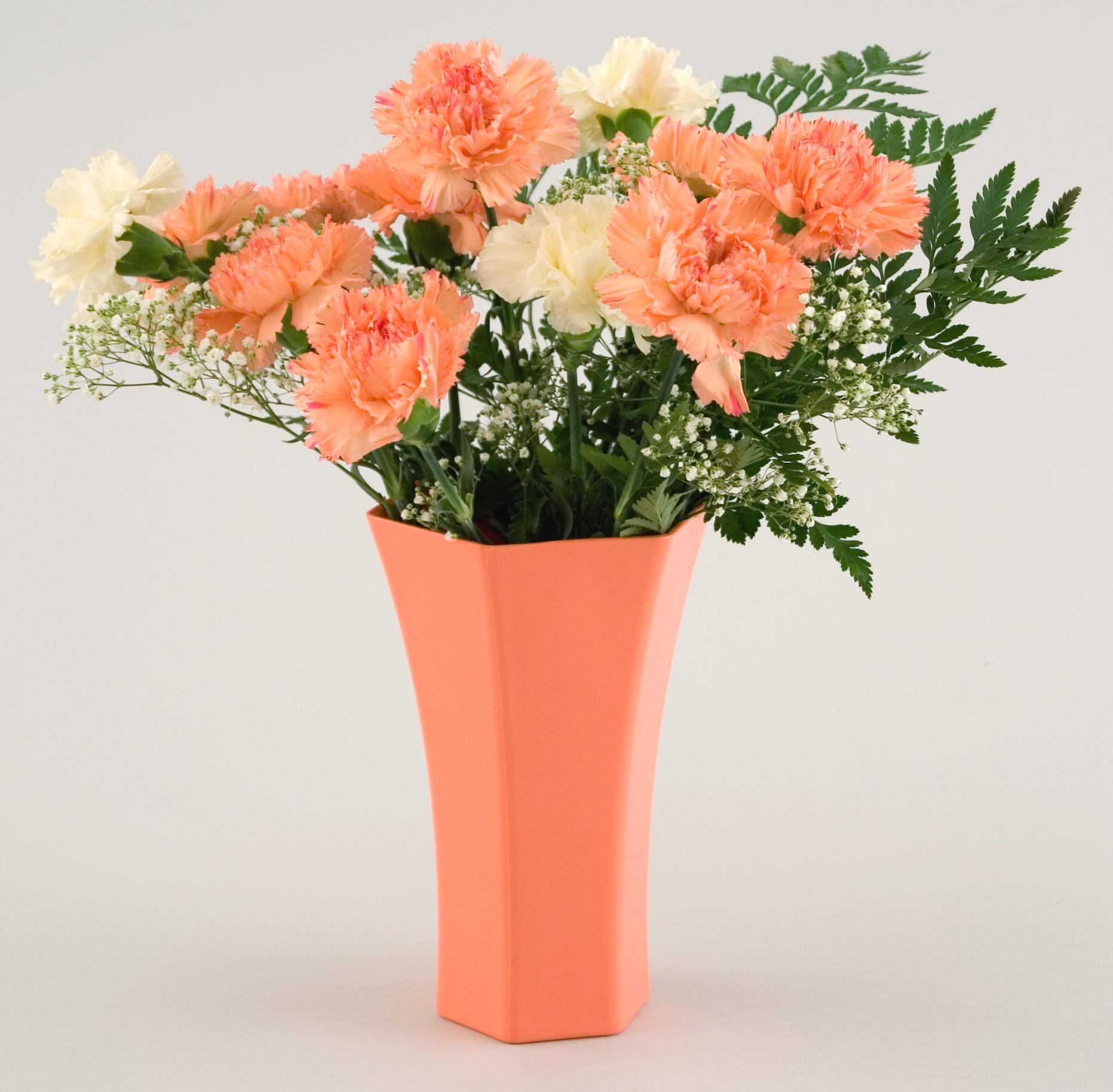 wedding flowers wholesale photo - 1