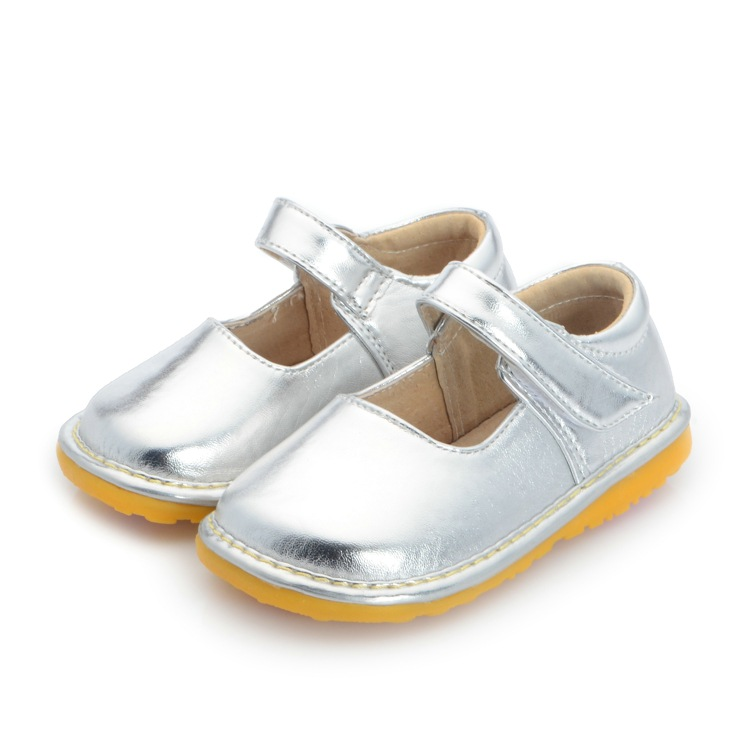 wedding shoes for toddlers photo - 1