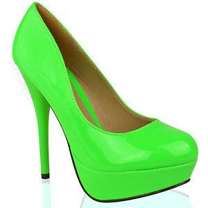 wedding shoes size 4 photo - 1