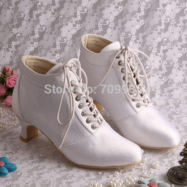 wedding shoes size 9 photo - 1
