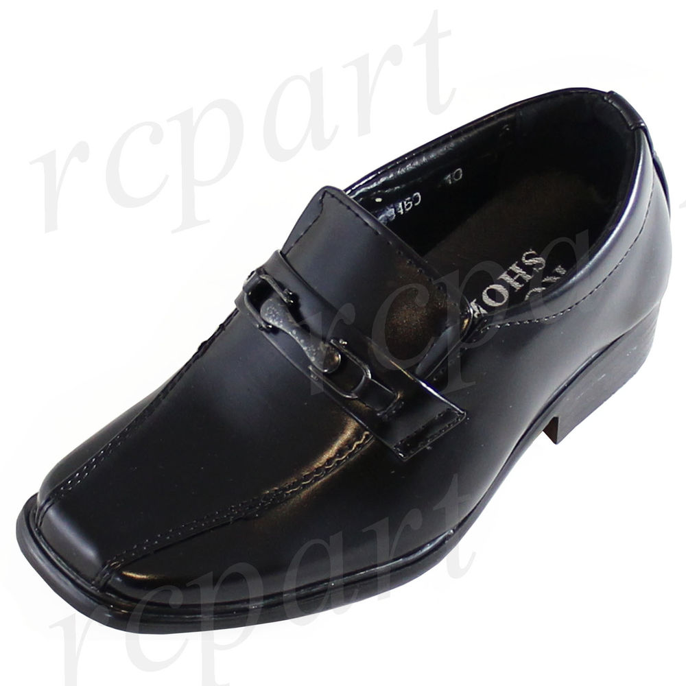 wedding slip on shoes photo - 1