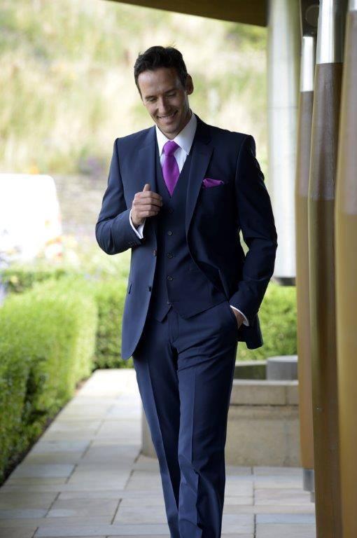 wedding tuxedo shoes photo - 1