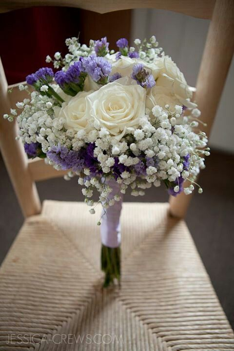 wegmans wedding flowers photo - 1