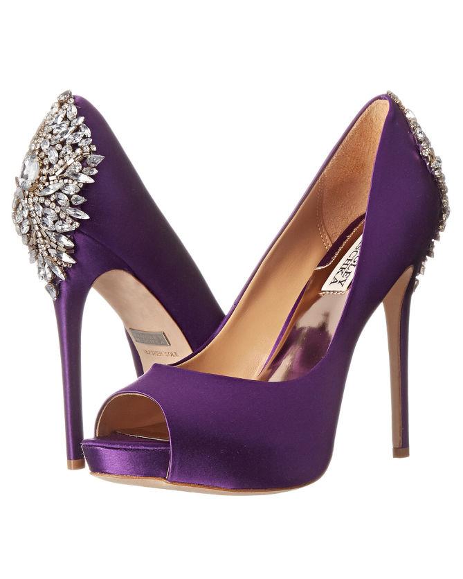 wholesale wedding shoes photo - 1